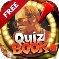 "Music Quiz & Question Games "" For Elton John """