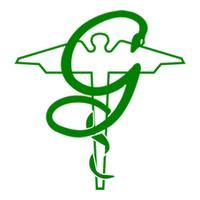 Farmacia Giacomantonio