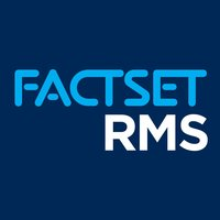 FactSet RMS