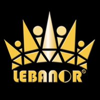 Lebanor