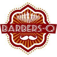 Barbers-Q Self Registration