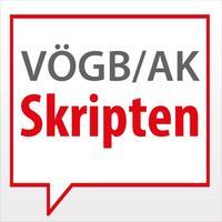 VÖGB/AK Skriptenkiosk