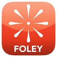 Foley Snap Factor
