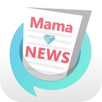 Mama News – Recipe and Childcare for Children