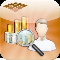 Easy Budget Finance Tracker
