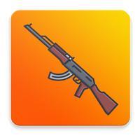 Gun Sounds App