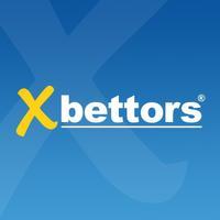 Xbettors (Betting Tips)