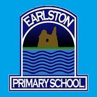 Earlston Primary School