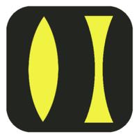 Optics  Simulator