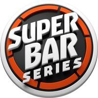 Super Bar Series