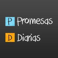 Promesas Diarias