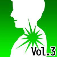 English Pronunciation Therapy - The Jingles - Vol. 3
