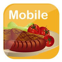 iSAPPOS SteakHouse Mobile POS