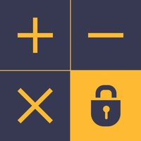 Calculator + Photo & Video & Contact & memo & browser privacy encryption Manager
