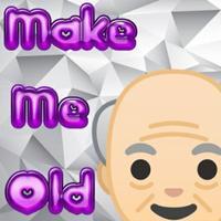 Future Old Age Predict