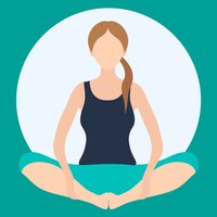 iHealth Yoga - prevents from diseases