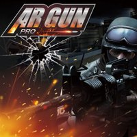 AR-Gunner