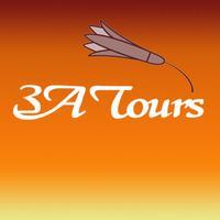 3A Tours