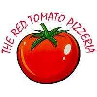 Red Tomato Pizzeria Madison