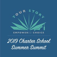 Charter School Summit 2019