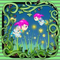 Wonder Fairies