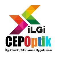 CEP Optik