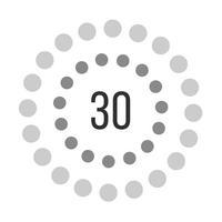 Sawab 30 Muslims