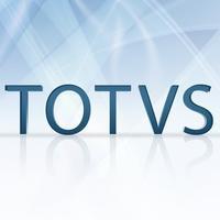 TOTVS Smart Mobile