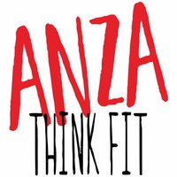 ANZA Think Fit