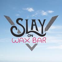 Slay On Wax Bar