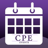 CPE Events