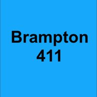 Brampton 411