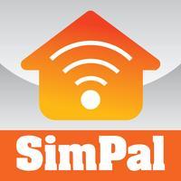 SimPal-G4 3G Camera