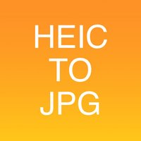 HeicToJpg: FAST Convertor