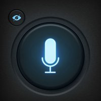 Voice Recorder - Smart