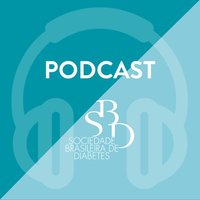 PODCAST SBD