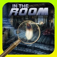 Dark Room : Special Hidden Objects Game