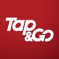 Tap & Go by HKT