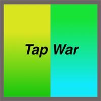 Tap War 5