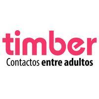Timber – Contactos entre adultos