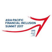 Financial Inclusion Summit'17