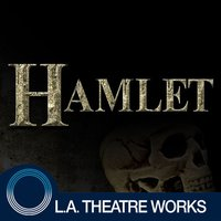 Hamlet (by William Shakespeare) [audio+text]