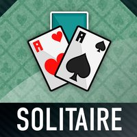 Solitaire (Klondike, Spider and others)
