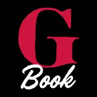 UGA G Book