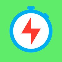 Battery Watch - Battery And Storage Tracker