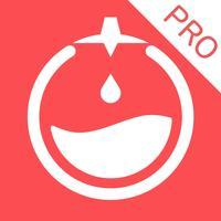 Tick Pro: Todo + Pomodoro