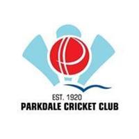 Parkdale Cricket Club