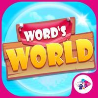 Word's World