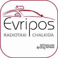 Evripos RadioTaxi Chalkidas