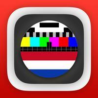 Nederlandse Televisie Gratis